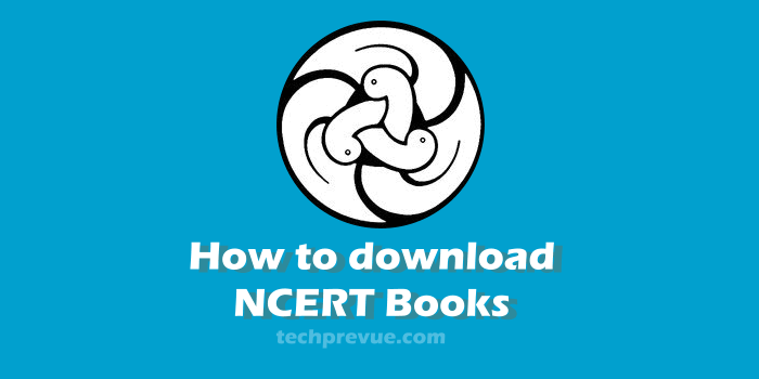10th ncert science book pdf