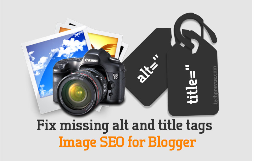 blogger-image-seo-alt-and-title-tags