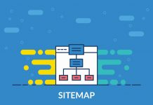 How to submit Blogspot sitemap to Google