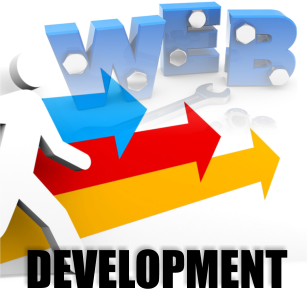Web development and coding standards