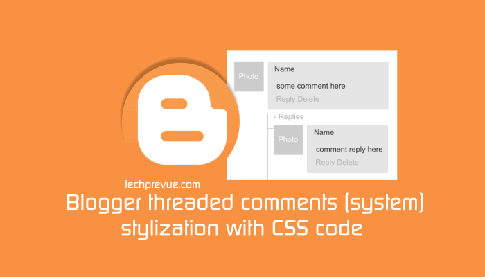 Threaded comments stylization with css code bloggerblogspot threaded comments stylization with css code bloggerblogspot stopboris Images