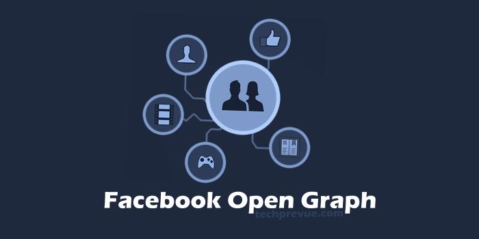 Open Graph Natural Language Processing