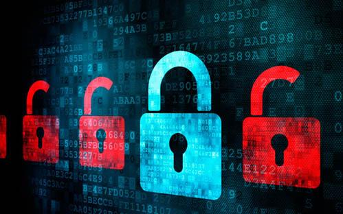 Image top 5 digital threats
