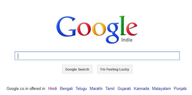 google-co-in-hindi
