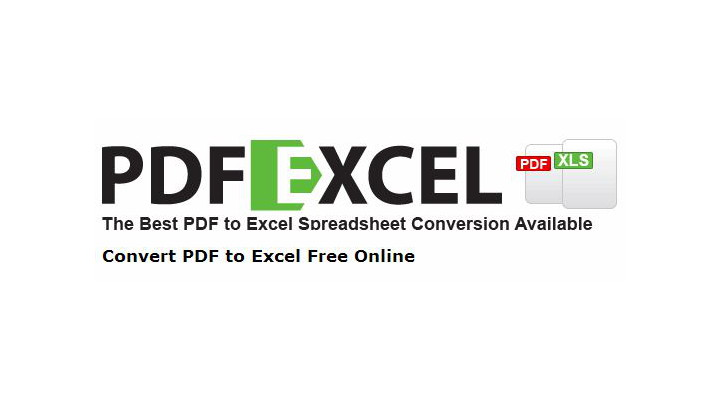 logo pdf to excel main