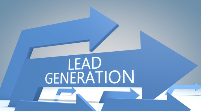 Lead generation Paid Advertising