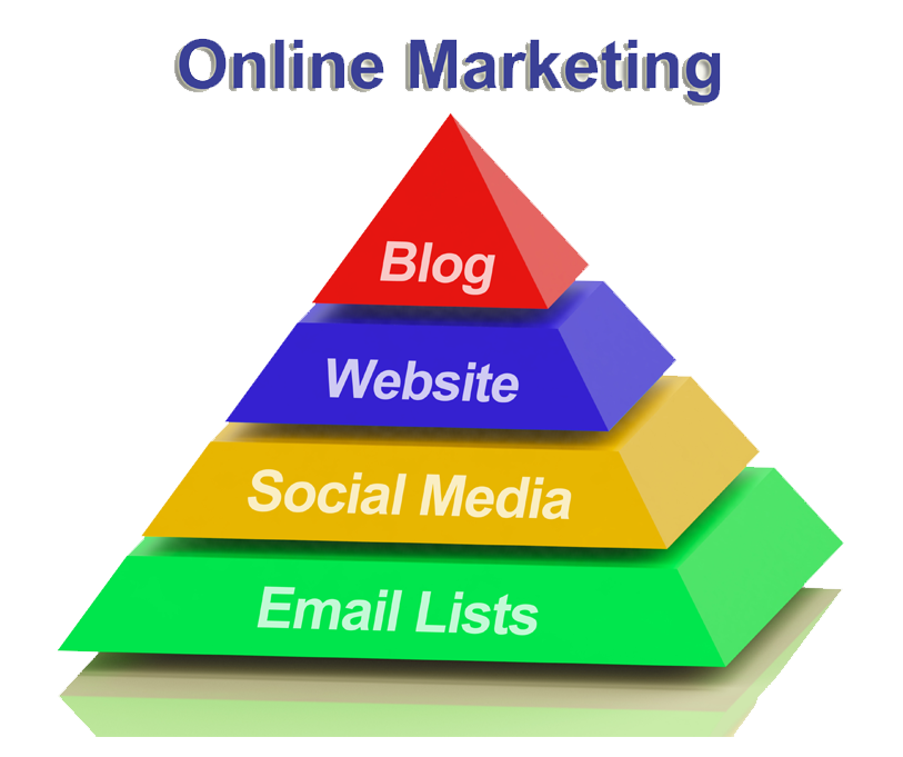 internet marketing pass 5 Introduction to marketing from university of pennsylvania taught by three of wharton's top faculty in the marketing department, consistently ranked as the #1 marketing department in the world, this course covers three core topics in customer.