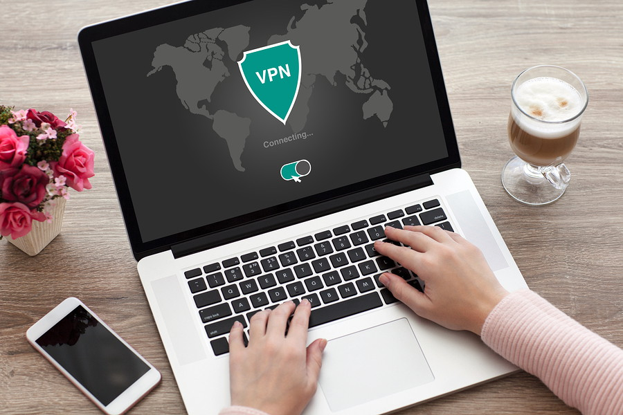 vpn service reviews