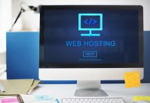 Alternative website hosting