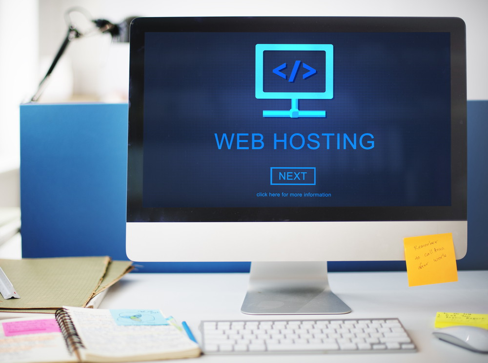 5 Best Alternative Website Hosting Companies. Ios Developer Platform Complete Overhead Door. Naval Academy Uniform Store Medicare Plan A. Small Business In Healthcare. Community Colleges In Charlotte. Spinal Disc Herniation Symptoms. Bed Bath And Beyond Credit Card Application. Virginia Beach Self Storage Le Petite Mort. Medical Services Provider Managed Care Models