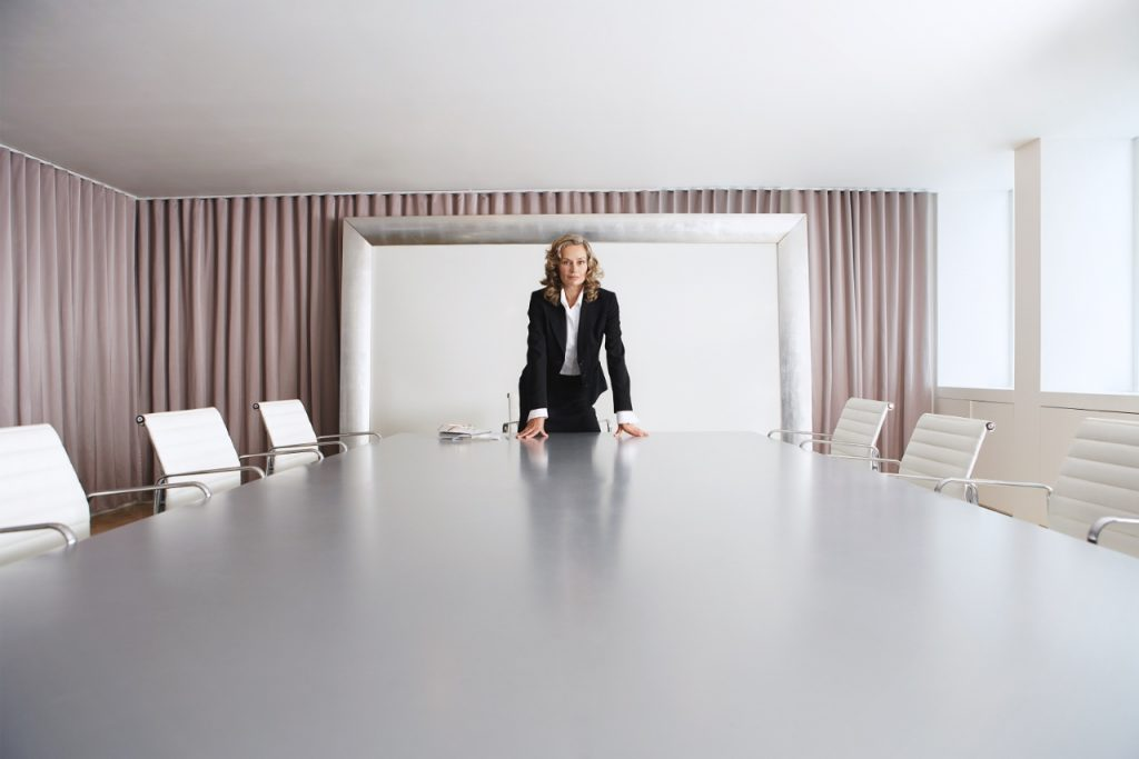 Tips for choosing the perfect conference hall