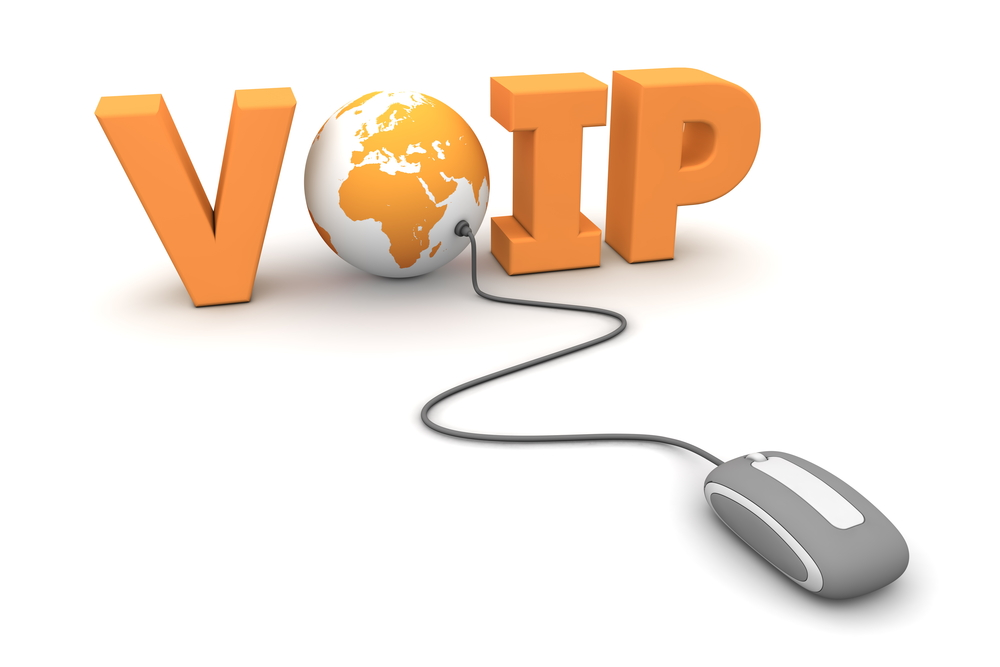 How is VoIP Phone Different from Conventional Phone?