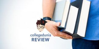 Collegedunia.com Review