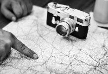Buy Cameras Online In India