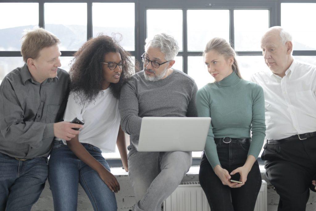 Tips to become a technology guru