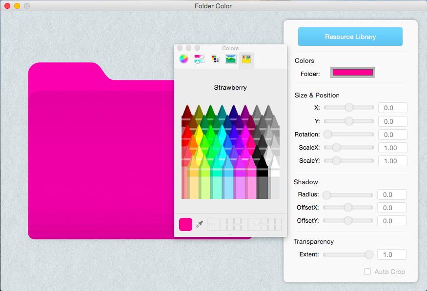 folder-color-img2
