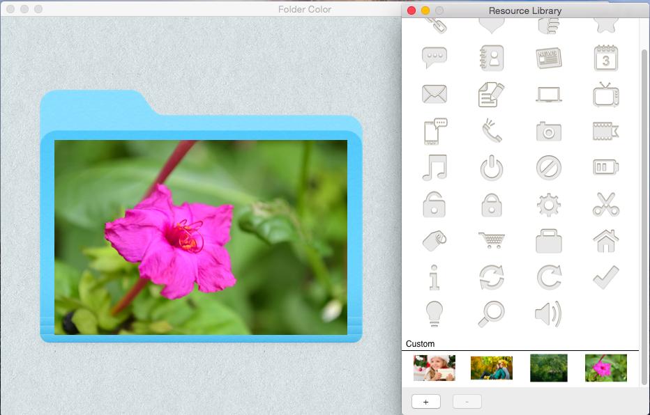 folder-color-img3