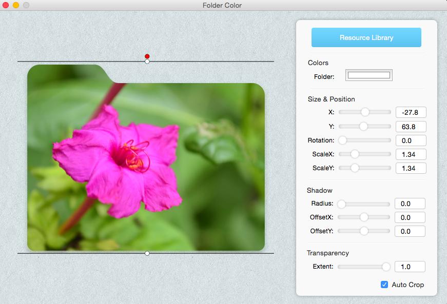 folder-color-img4