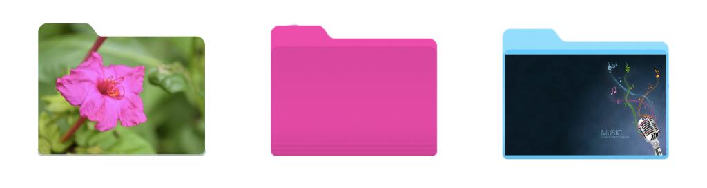 folder-color-img5