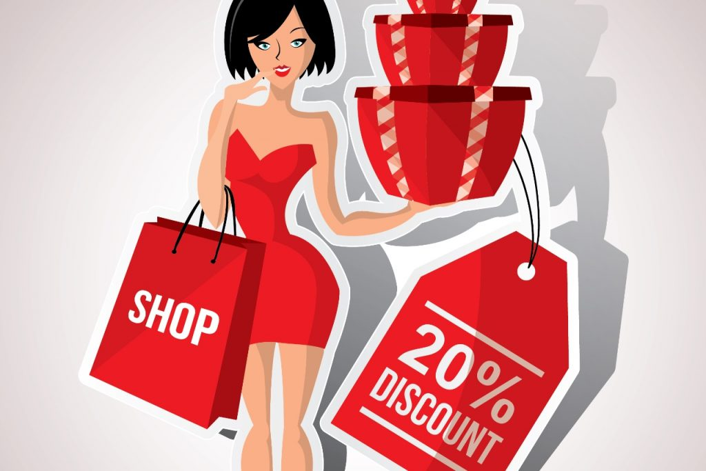 How to get maximum discount while shopping online