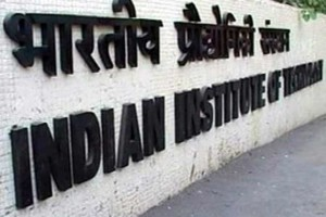 iit kanpur mba placement