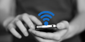 Benefits of a mobile or cell phone signal booster