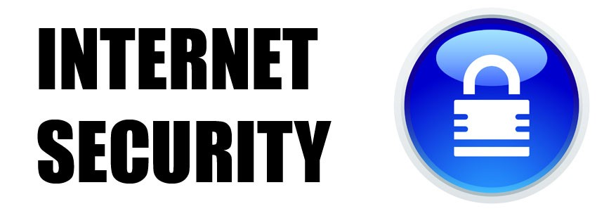 internet technology marketing and security security Actionable advice for tailoring the national institute of standards and technology's security road map to your company's business needs  and business users of the internet  to save this.