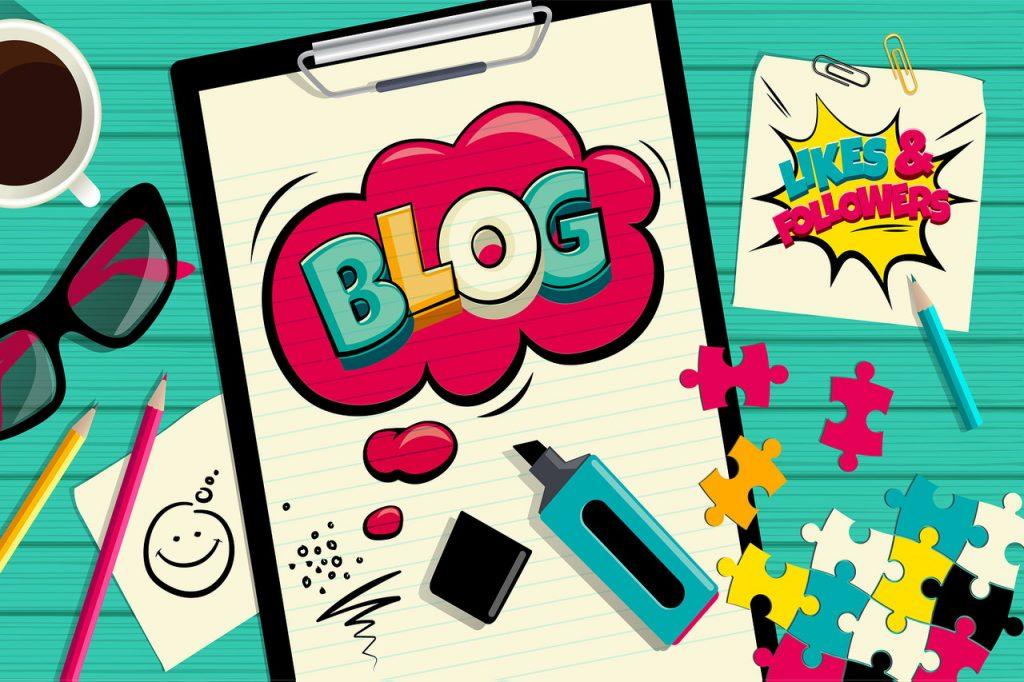 Top 7 Educational Blog Sites