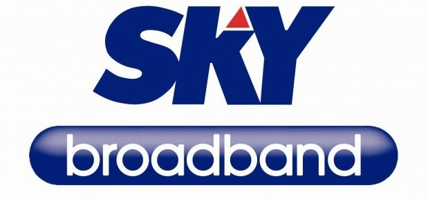 sky broadband - photo #1