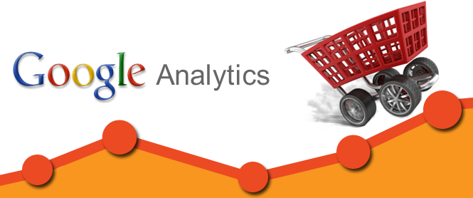 Are You Taking Care Google Analytics Account Properly