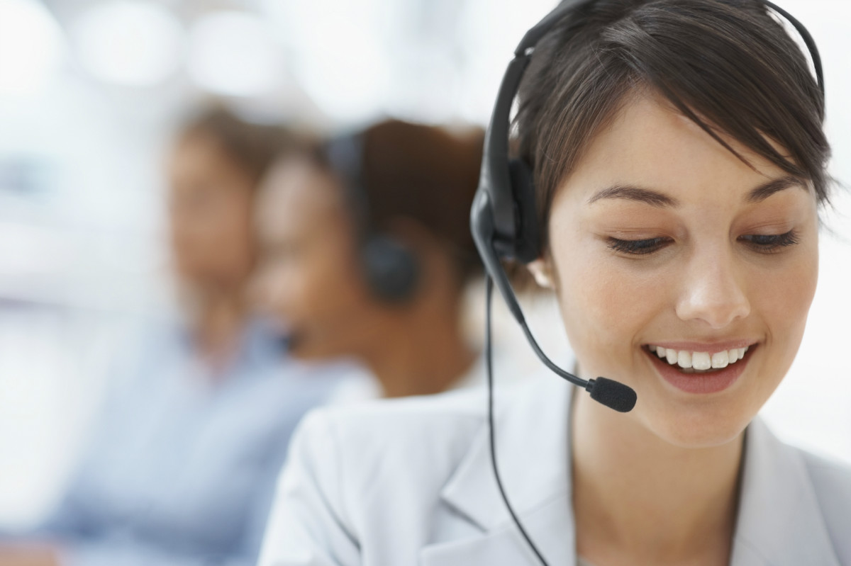 Why I Need A Call Center for My Business?