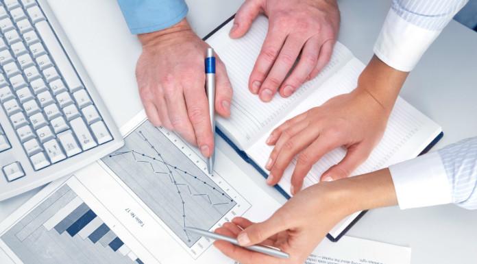 erp employer resource planning