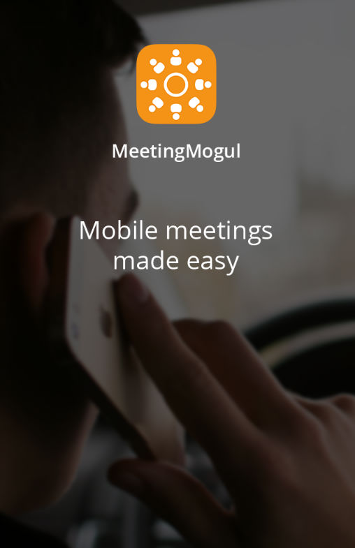 meetingmogal-r80