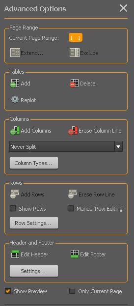 pdf converter elite 4 advanced options