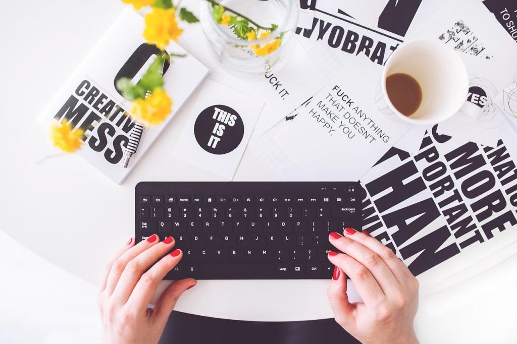 blogging bloggers