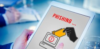 How to Prevent Phishing Attacks, Emails, and Scams