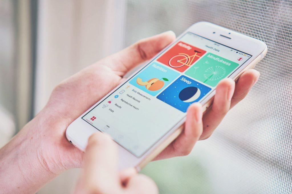Mobile app ui design tips for developers
