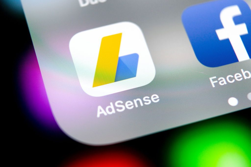 Increase revenue from Google AdSense