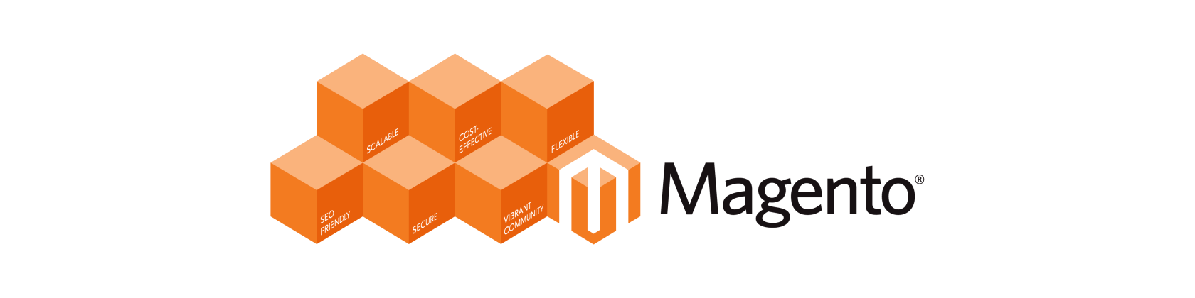 Best Magento Development Tools & Extensions To Create Online