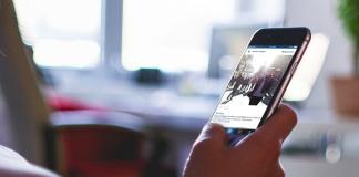 video success on social media