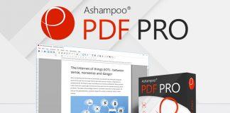 Ashampoo PDF Pro Business