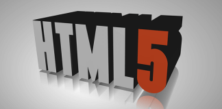 html5 based sites