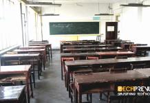 Making Dynamic classroom