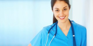 MBBS Admissions India
