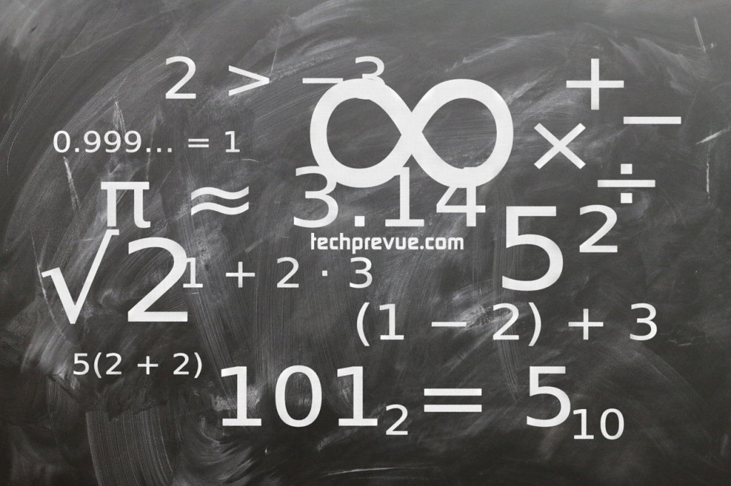 Online math tutors