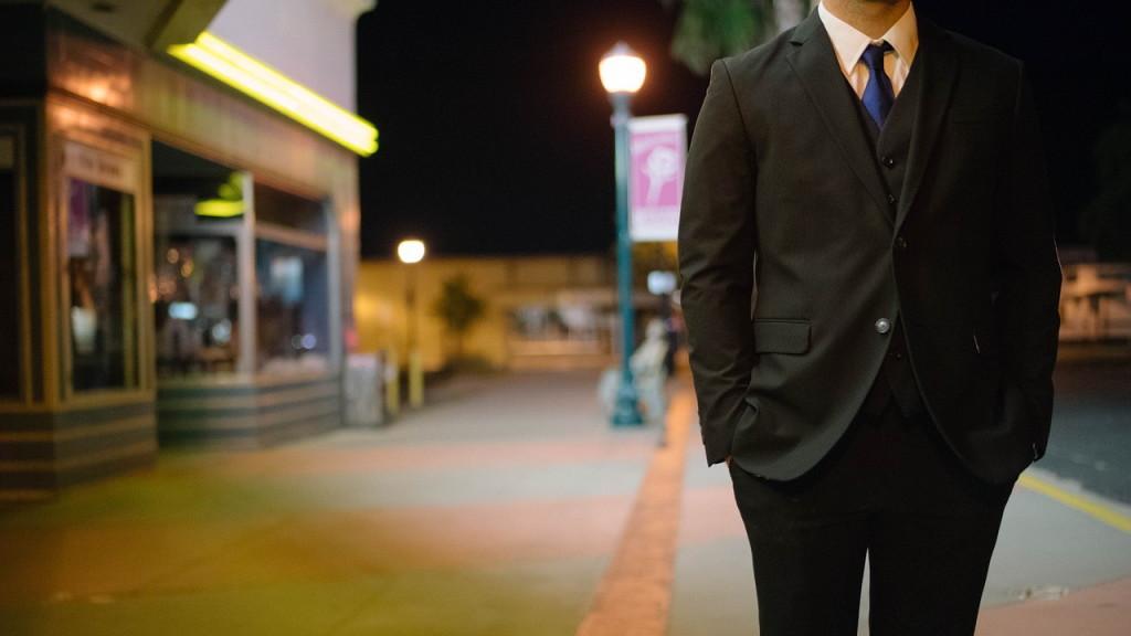 Top 5 Career Change Ideas - How to Change Careers
