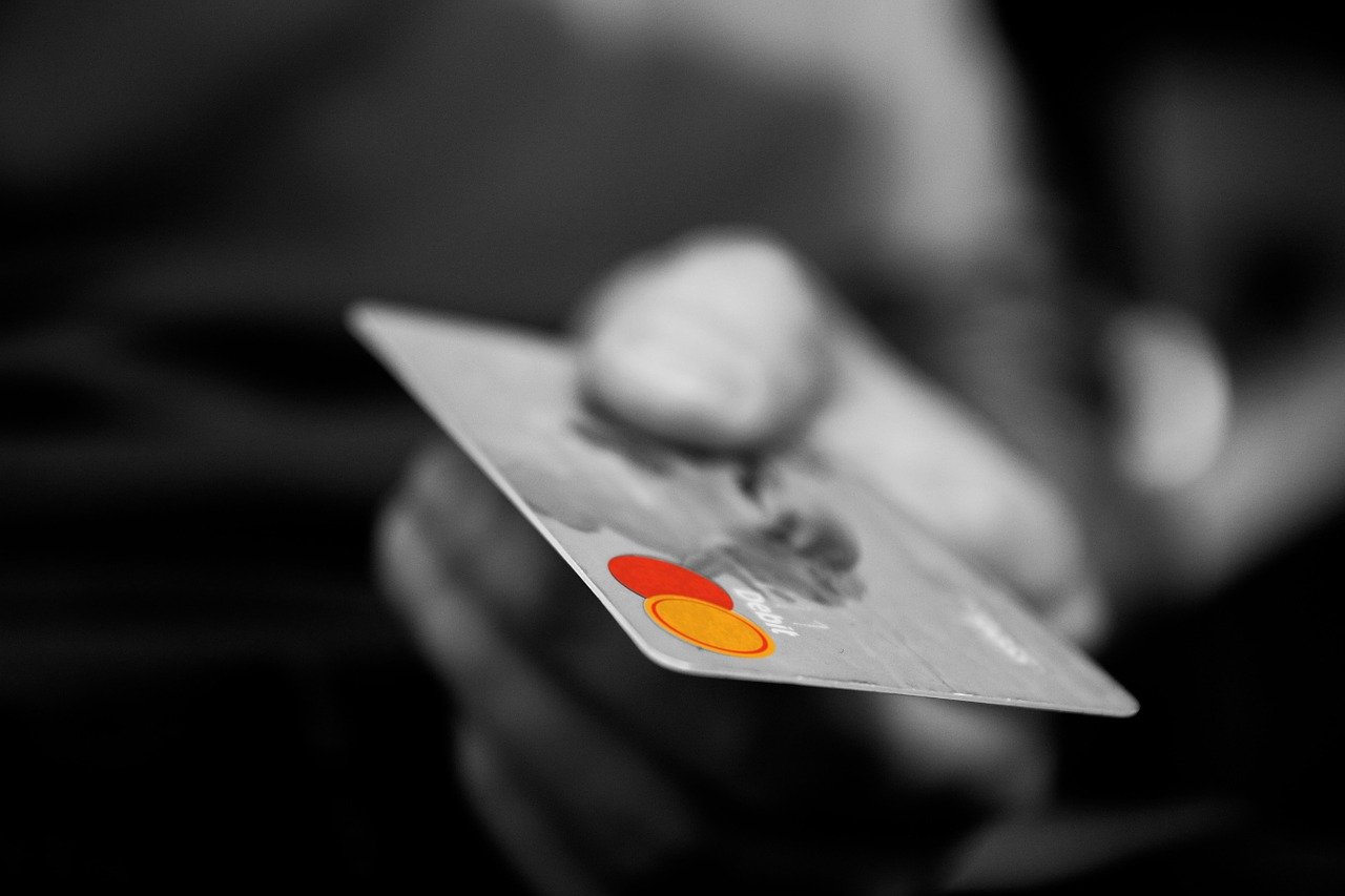 What are Electronic Payment Systems or Online Payment Methods?