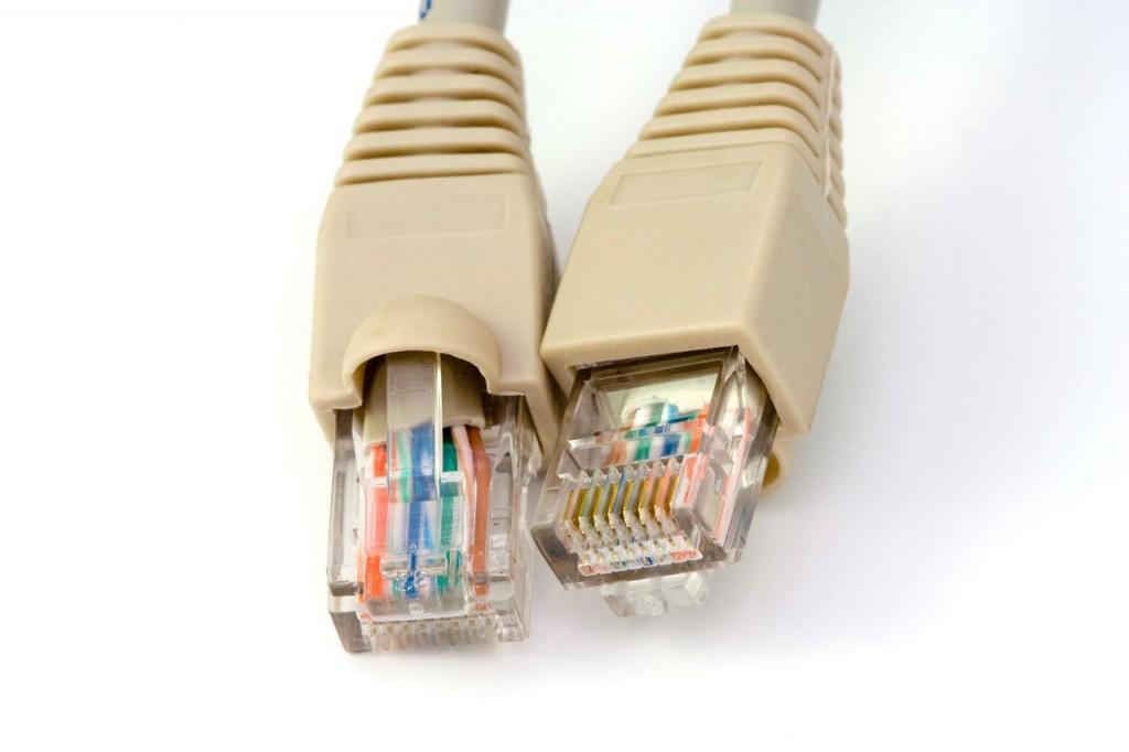 Reliable Business Broadband