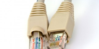Fast Reliable Broadband