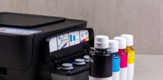 How to Make Ink Cartridges Last Longer?